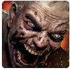 Dead Warfare Zombie APK Data Mod (Unlimited) v1.2.168