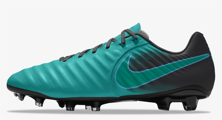 a4bcab0dd10d84 Update - Next-Gen Nike Tiempo iD 2017 Boots Launched - Footy Headlines