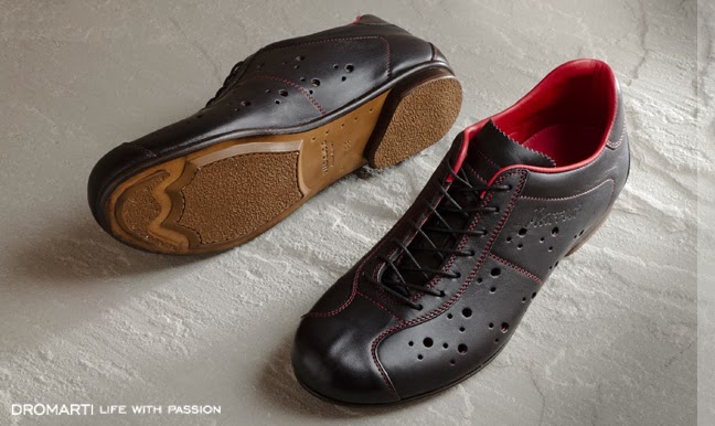 Best Classic Cycling Shoes