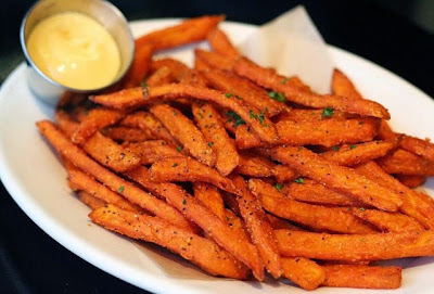 https://www.cookclub1.com/2015/05/french-fries-with-spices.html