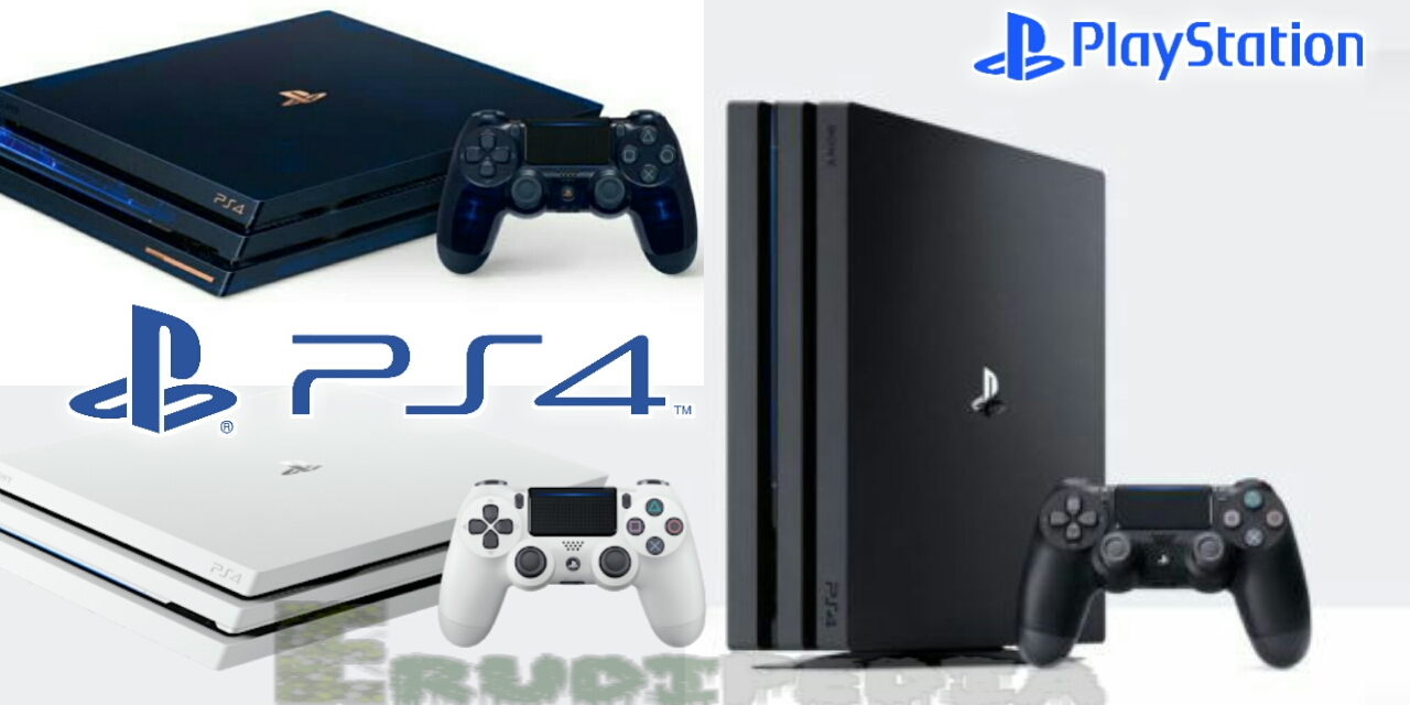 Ps4 new firmware update version 6.02 download