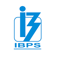 IBPS Recruitment 2018 for Specialist Officers