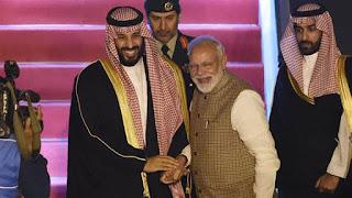 india-saudi-arabia-surrounds-pakistan-on-terrorism