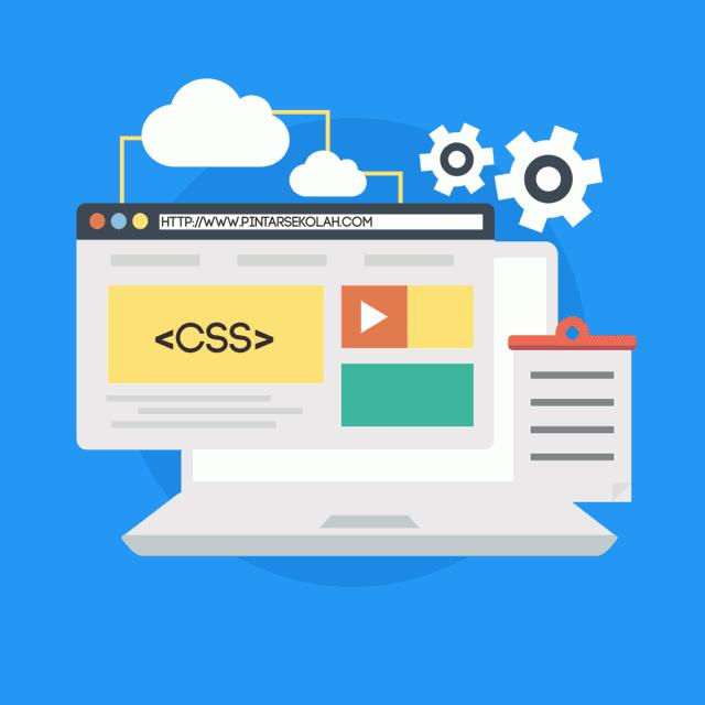 Tahukah kau apa yang dimaksud dengan CSS Sejarah dan Perkembangan CSS Lengkap