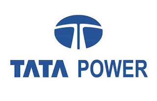 "Tata Power conferred with ""Suraksha Puraskar"" by the National Safety Council of India at the Safety Awards 2018"