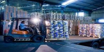 Info Loker Operator Produksi Tangerang PT Cometa Can