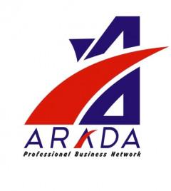 Lowongan Kerja Marketing Property Vacation di PT. Arada Mulia Indonesia