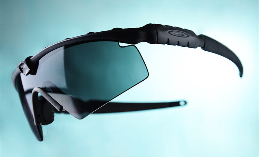 293e16c7791 Best Place To Buy Cheap Oakleys « One More Soul