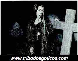 gotica,cemiterio,cruz,igreja