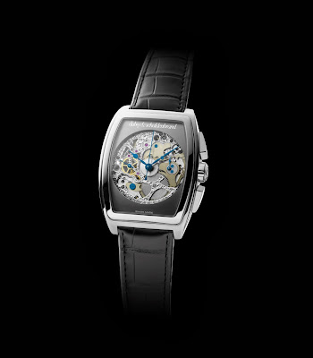 Jewelry News Network: Nine Timely Luxury Watch Gifts for ...