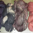 30 Day of Yarn