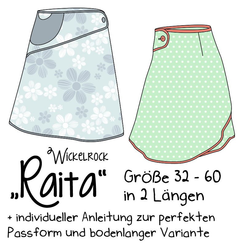 http://kaariainen.blogspot.de/p/raita.html