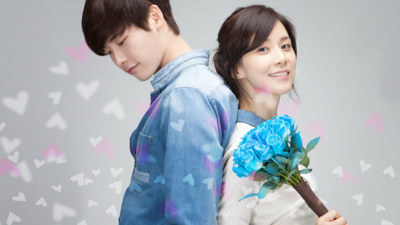 Download Drakor I Can Hear Your Voice Sub Indo Batch