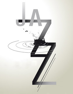 джаз концерт студио 5