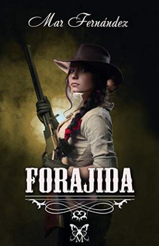 Forajida