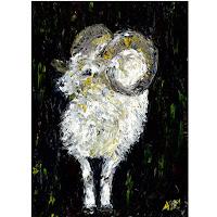 http://greenmonsterbrushstrokes.blogspot.ca/p/longhorn-sheep.html