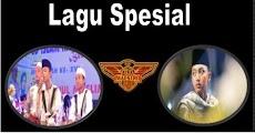 Lagu Spesial Buat Milad Ke 2 CB Maestro Nganjuk , Gus Azmi Syubbanul Muslimin
