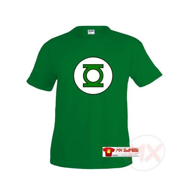 https://www.mxgames.es/es/camisetas-linterna-verde-guardianes-del-universo/camiseta-linterna-verde-logo-clasico.html