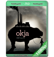 OKJA (2017) WEB-DL 1080P HD MKV ESPAÑOL LATINO