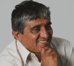 Iván Arias analista político habla sobre referéndum en la Justicia