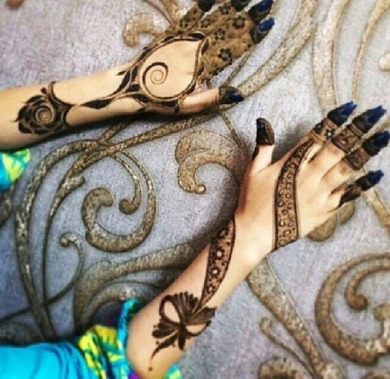 new bridal mehndi, bridal mehandi design 2018, mehandi bridal designs, mehandi designs bridal, latest bridal mehndi, bridal mehndi designs 2018 new style, latest bridal mehendi designs, www bridal mehndi designs com, indian bridal mehndi designs, bridal mehndi 2018, mehendi design bridal, mehendi bridal, bridal mehndi photos, modern bridal mehndi designs, arabic bridal mehndi designs for full hands, best bridal mehndi, best bridal mehndi designs for hands,
