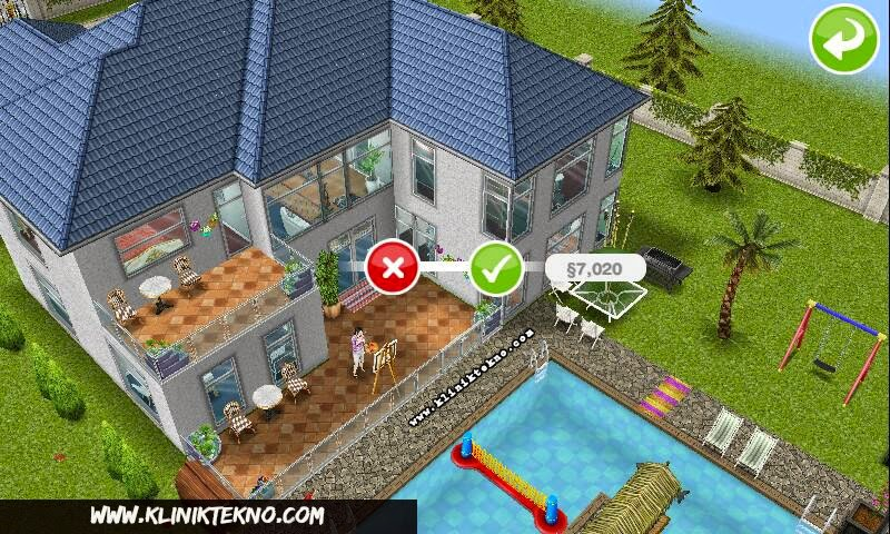 Download Home Design 3d Mod Full Version Apk Terbaru Wasilsoftware Download Gratis Game Bbm