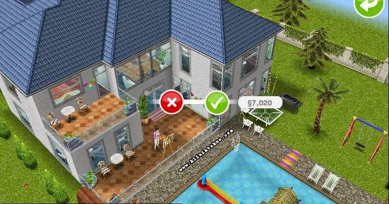 piyo workout: Download Home Design 3D MOD FULL VERSION APK ...