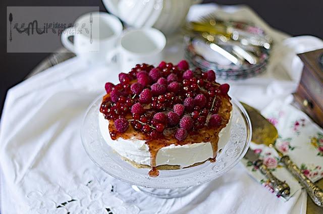 tarta-mousse-queso-frutos-rojos1