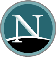Netscape 2018 Free Download