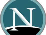 Download Netscape 2017 for Windows