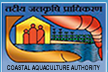 Coastal Aquaculture Authority (www.tngovernmentjobs.co.in)