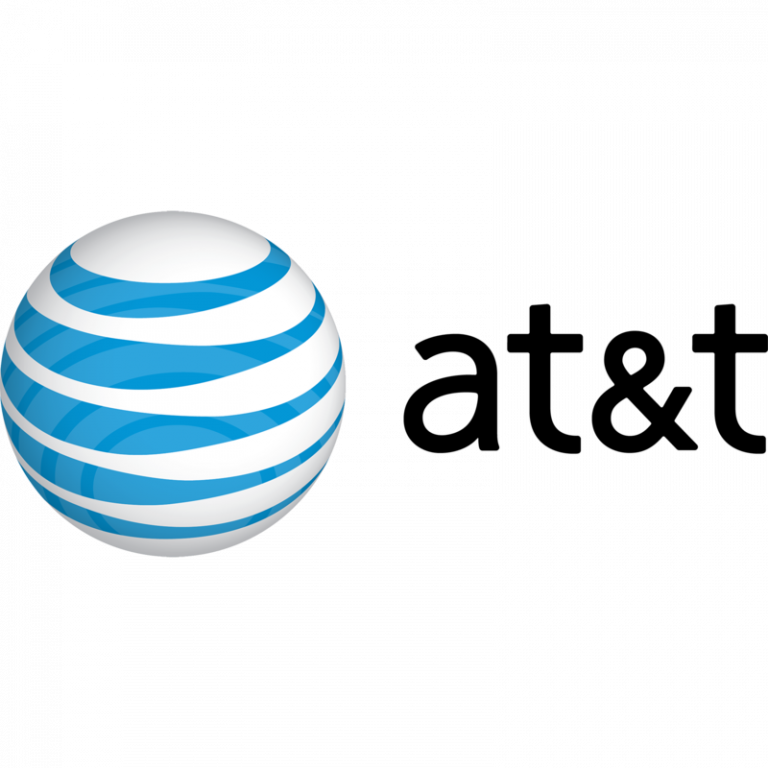 AT & T offers roaming in Cuba