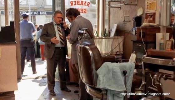 Filmski Hitovi: Dog Day Afternoon (1975)