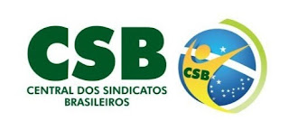 CSB Central dos Sindicatos Brasileiros