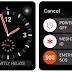 Cara Memanggil Bantuan Apple Watch Menggunakan Fitur SOS, Single-press SOS dan Multi-press SOS
