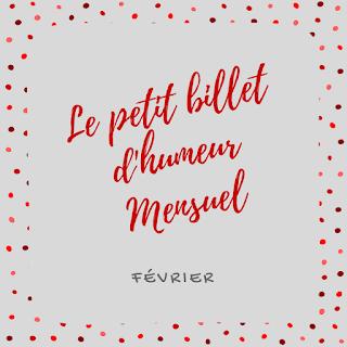 https://ploufquilit.blogspot.com/2019/03/petit-billet-dhumeur-mensuel-21.html