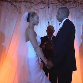 Beyonce And Jay Z Celebrate Their 8th Wedding Anniversary in a Sensational Way