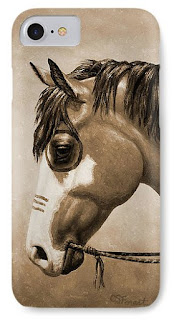 http://pixels.com/products/buckskin-war-horse-in-sepia-crista-forest-iphone7-case-cover.html