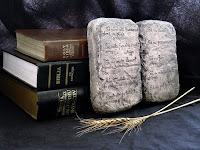 Aqueles que andam na lei de Deus são abençoados