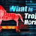 Apa itu Virus trojan ?
