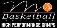 Image result for basketball hp camp