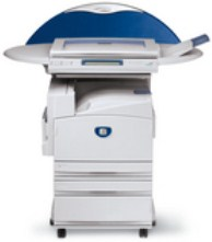 Xerox Workcentre M24 Driver Printer Download