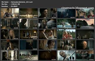 Surnuaiavahi tütar (2011) Download