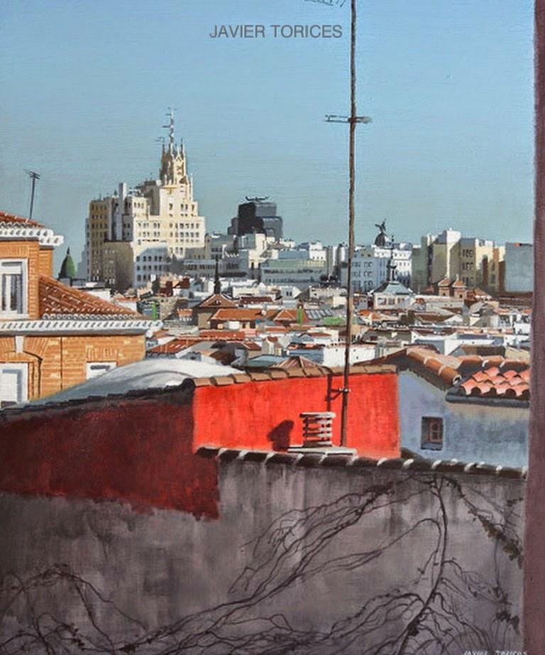 cuadros-de-paisajes-urbanos