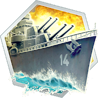 Download 1942 Pacific Front Apk [Mod Unlocked]