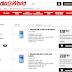 Gli Xiaomi da Media World ricevono degli sconti