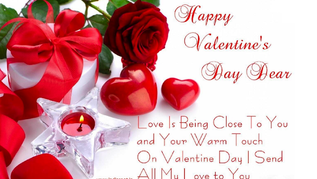valentines-day-Greetings-to-Love