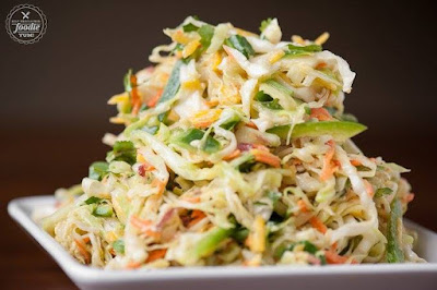 http://selfproclaimedfoodie.com/citrus-cumin-coleslaw-2/