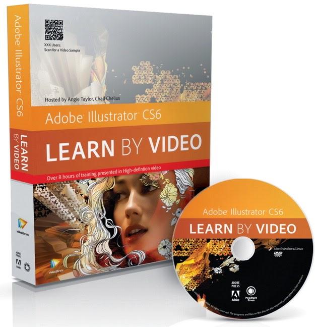 Adobe Illustrator Cs6 Crack Mac Framework Free Download   Full Version Software