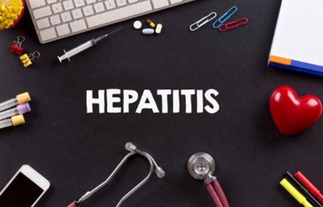Waspadai Hepatitis Yang Merupakan Penyakit Silent Killer